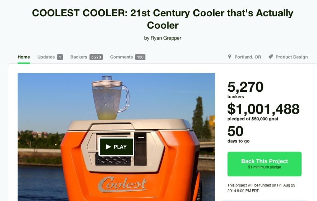 COOLEST_COOLER__21st_Century_Cooler_that_s_Actually_Cooler_by_Ryan_Grepper_—_Kickstarter