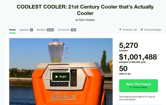 COOLEST_COOLER__21st_Century_Cooler_that_s_Actually_Cooler_by_Ryan_Grepper_—_Kickstarter