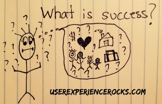 what-is-success-550x353